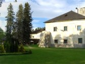 grand castle liptovsky hradok