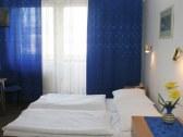 Hotel TURIST - Bratislava #7
