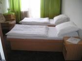 Hotel TURIST - Bratislava #3