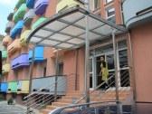 Hotel TURIST - Bratislava #14