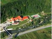 Hotel JULIANIN DVOR - Habovka #34