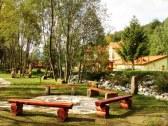 Hotel JULIANIN DVOR - Habovka #39