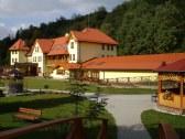 Hotel JULIANIN DVOR - Habovka #5