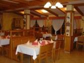 Hotel JULIANIN DVOR - Habovka #19