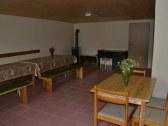 Rekreačná chata LUNA v Javorníkoch - Lysá pod Makytou #6