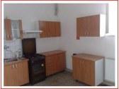 Ubytovňa Homebyt - Veľké Leváre #8