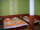 Hotel SIPOX - Štrba #2