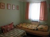 apartman horec