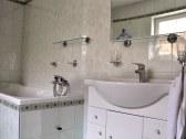 Kúpeľňa 1