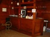 Bar v lobby