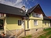 Apartmány pri Bešeňovej - Liptovský Michal #16