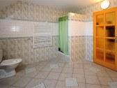 Apartmány pri Bešeňovej - Liptovský Michal #13