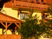 Chata Iva vo Vysokých Tatrách - Nový Smokovec #21