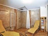Luxusná drevenica s krásnym výhľadom na Kysuciach - Raková #18