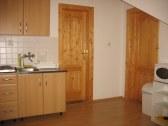 kuchyňa pre izby 1 2 3