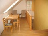 Spoločné sedenie pre izby 1,2,3Vložte popis obrá