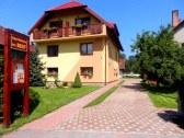 Apartmány BEST Liptov - Bešeňová #2