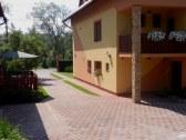 Apartmány BEST Liptov - Bešeňová #9