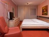 Hotel RELAX - Rajecké Teplice #6