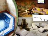 Hotel RELAX - Rajecké Teplice #29