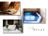 Hotel RELAX - Rajecké Teplice #30