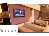 Hotel RELAX - Rajecké Teplice #31