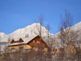 Chata Iva vo Vysokých Tatrách - Nový Smokovec #30