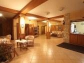 Hotel JULIANIN DVOR - Habovka #14