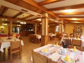 Hotel JULIANIN DVOR - Habovka #20