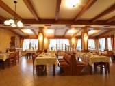 Hotel JULIANIN DVOR - Habovka #11