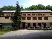 penzion univerzitka bratislava a okolie