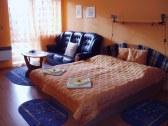 apartmanovy dom tatran donovaly