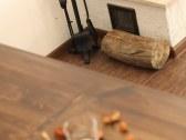 Horské chaty Zagrapa - Oščadnica #10