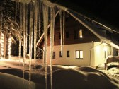 Chaty TATRA vo Vysokých Tatrách - Tatranská Štrba #20