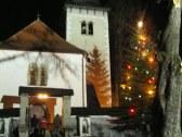 Kostol Sv.Šimona a Júdu-Sliače