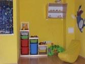 Prázdninové byty u kamaráta - Habovka #4