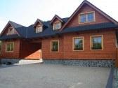 Villa HARMONY - Andice #39