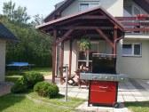 Villa 22 s bazénom - Podtureň #31