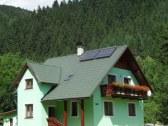 villa lucky