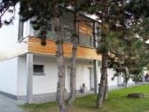 Villa GREEN - Sliač #27
