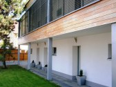 Villa GREEN - Sliač #28