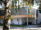 Villa GREEN - Sliač #26
