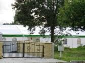 Villa GREEN - Sliač #29