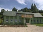 Apartmánový dom SMREČIE - Bukovina - LM #6