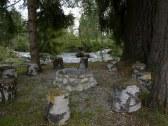 Chata JURKO - Stará Lesná #14