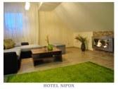 Hotel SIPOX - Štrba #3