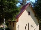 Chata JURKI Liptov - Demänovská Dolina - LM #12