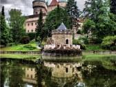 Penzión a reštaurácia RUDOLF - Nedožery - Brezany #26