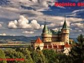Penzión a reštaurácia RUDOLF - Nedožery - Brezany #27