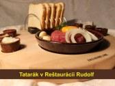 Penzión a reštaurácia RUDOLF - Nedožery - Brezany #23